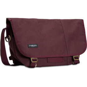 Timbuk2 Flight Classic Messenger Bag M, gamay/marsh